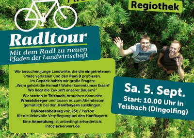 Flyer-Quadrat-Radltour-v8-final-klein