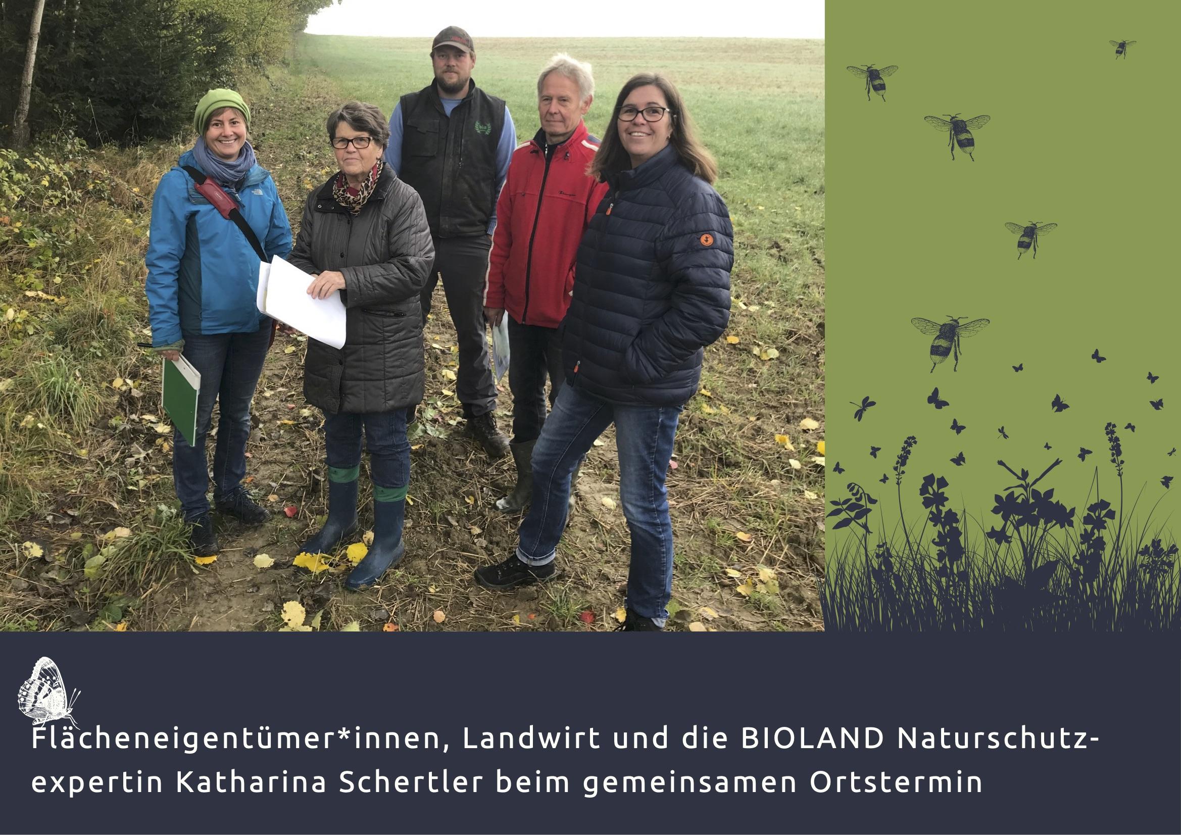 Homepage Unterholzner